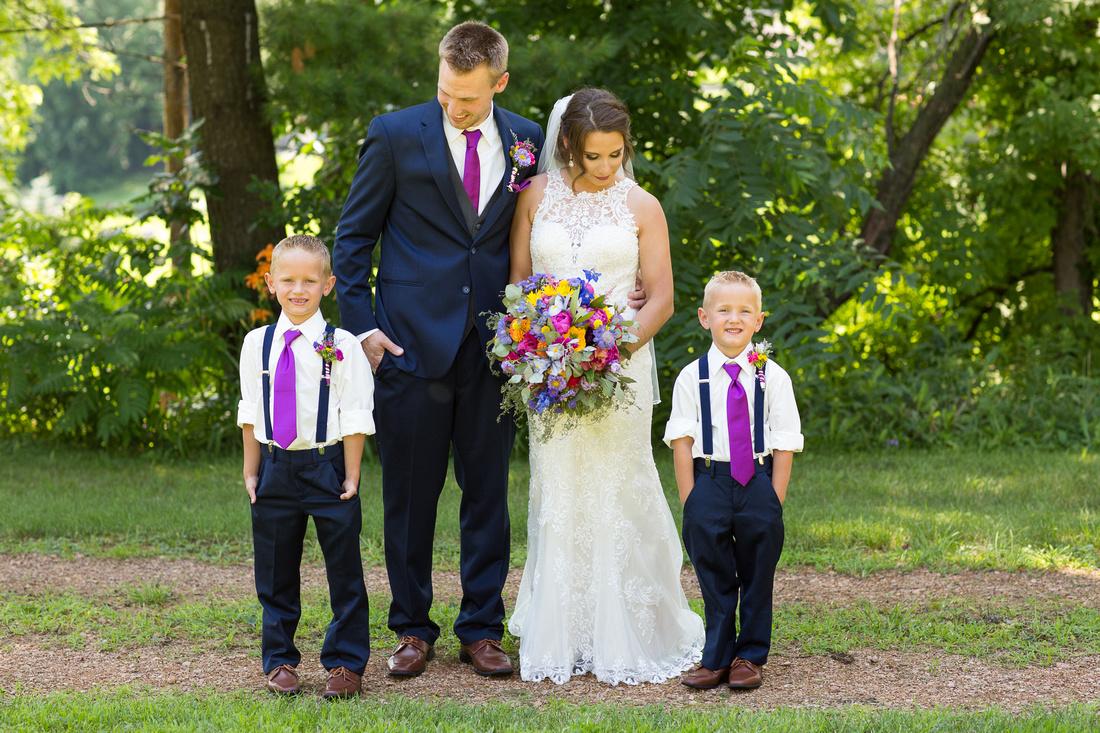 WaconiaMN_WeddingPhotographer_39