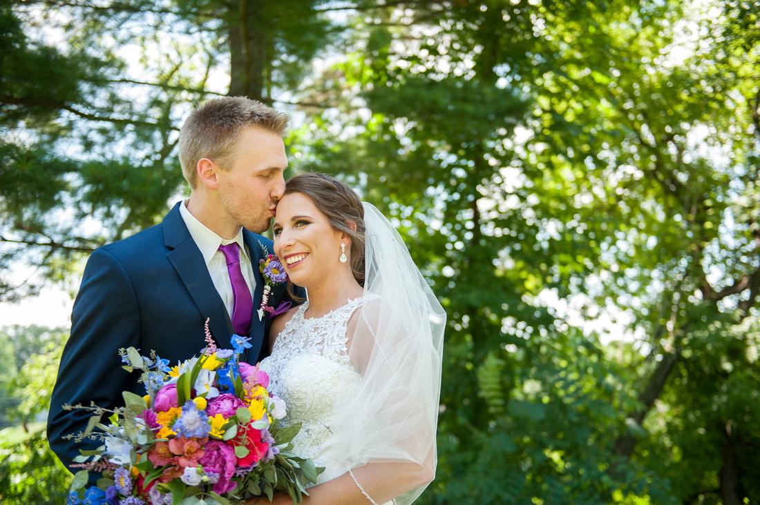 WaconiaMN_WeddingPhotographer_38