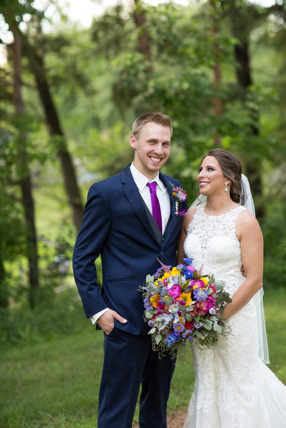 WaconiaMN_WeddingPhotographer_35