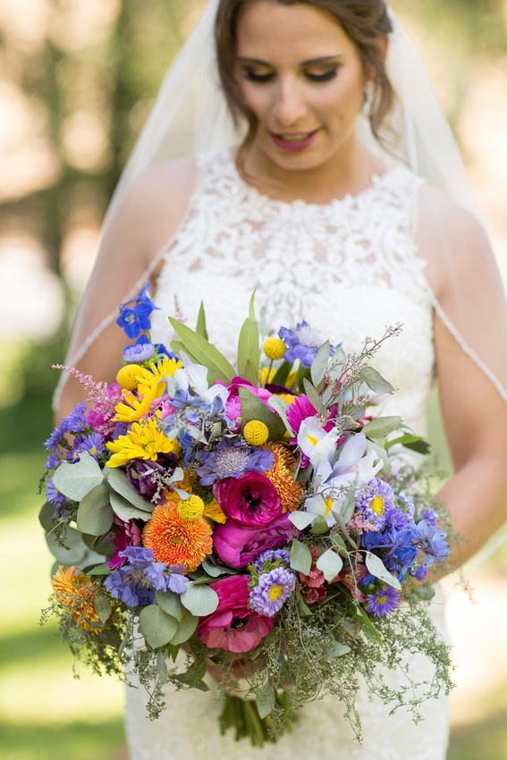 WaconiaMN_WeddingPhotographer_34