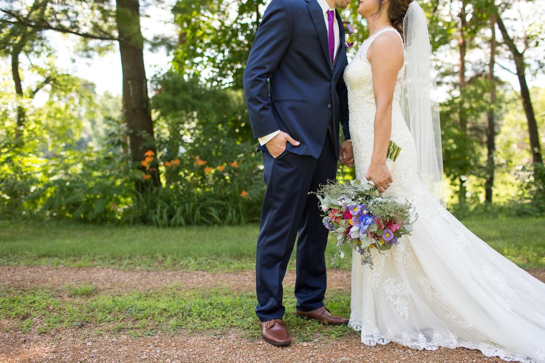 WaconiaMN_WeddingPhotographer_32