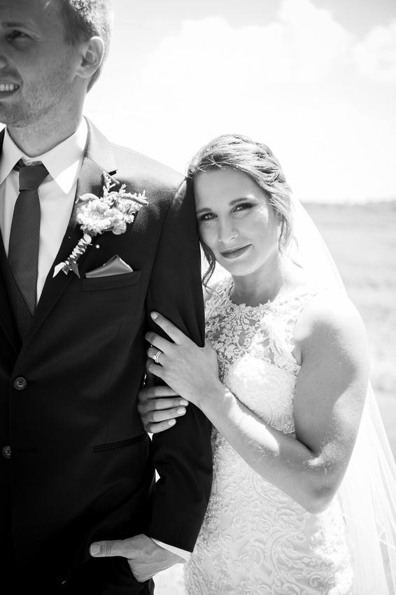 WaconiaMN_WeddingPhotographer_29