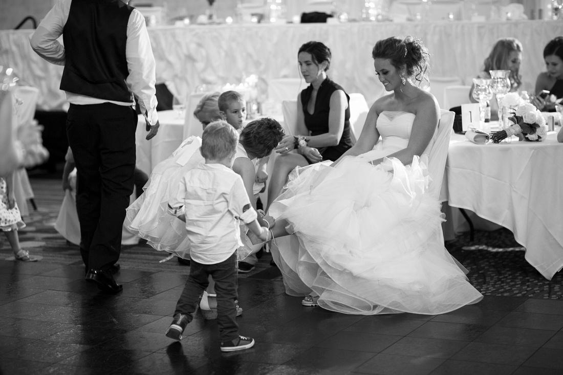 MankatoMN_WeddingPhotographer_100