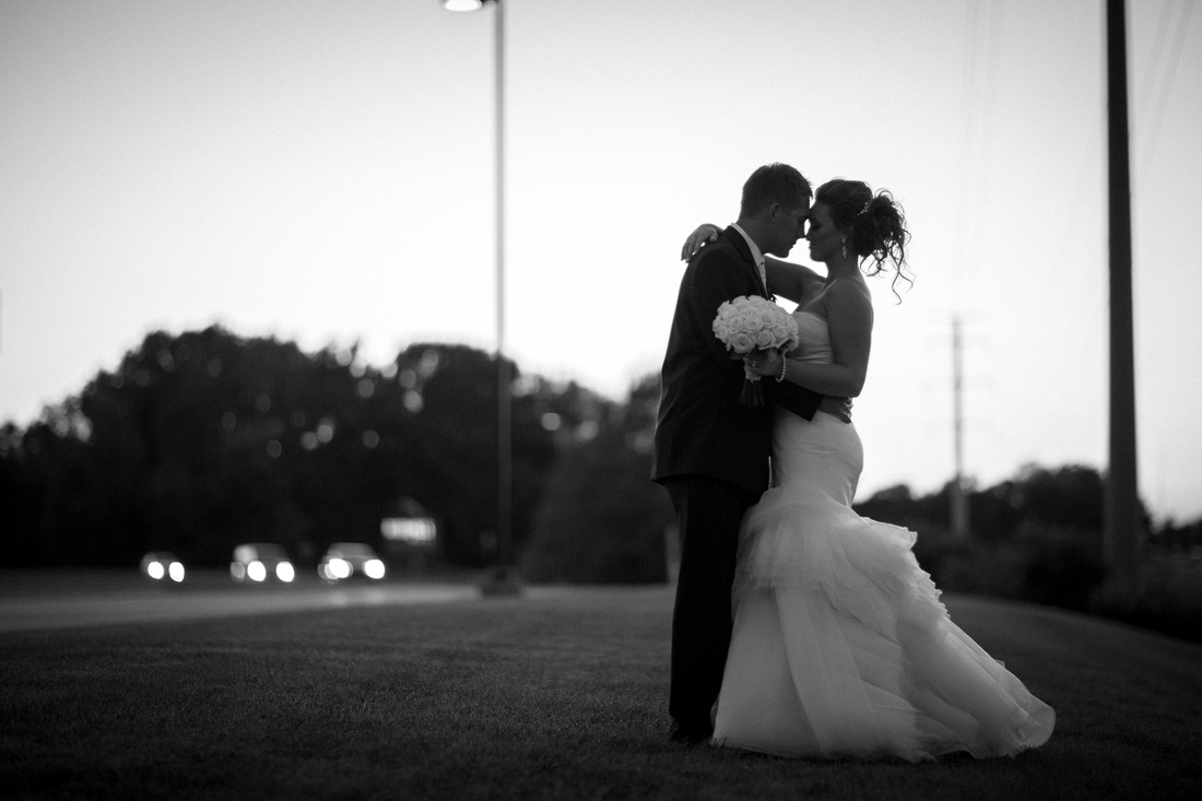 MankatoMN_WeddingPhotographer_88