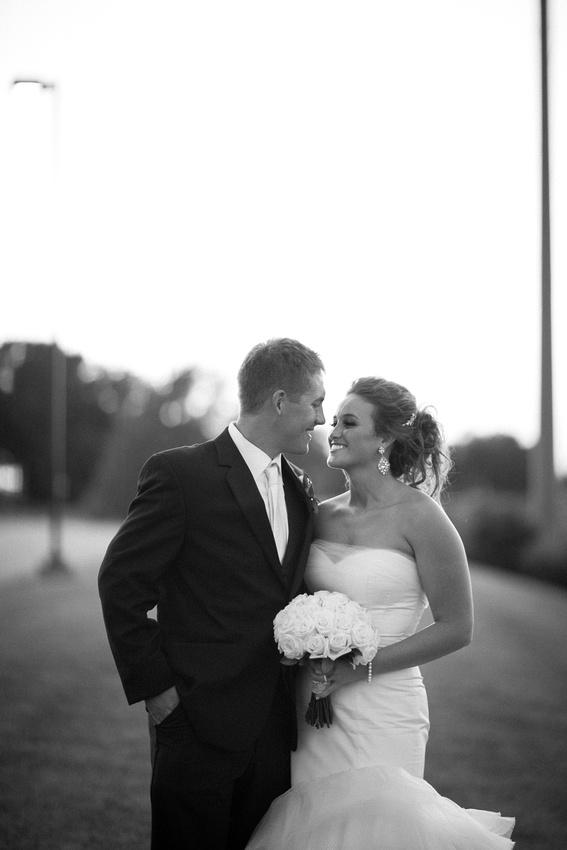 MankatoMN_WeddingPhotographer_85