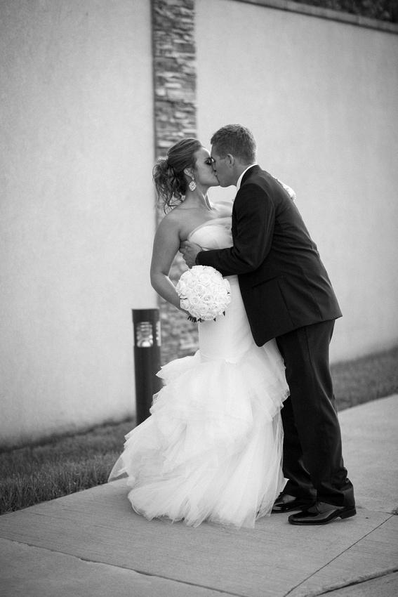 MankatoMN_WeddingPhotographer_78