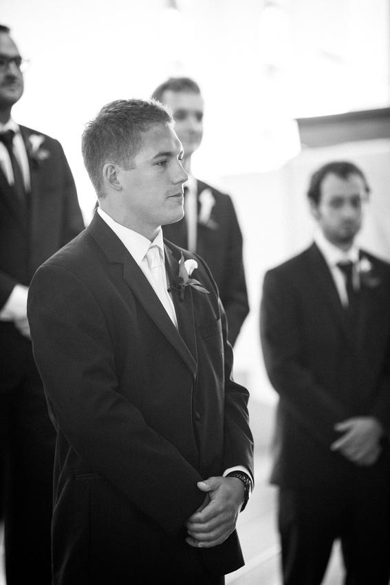 MankatoMN_WeddingPhotographer_52