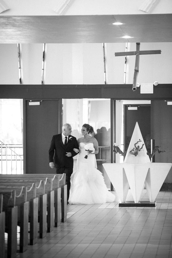 MankatoMN_WeddingPhotographer_51