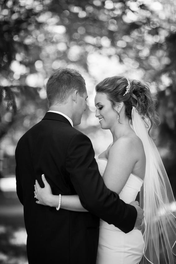 MankatoMN_WeddingPhotographer_29