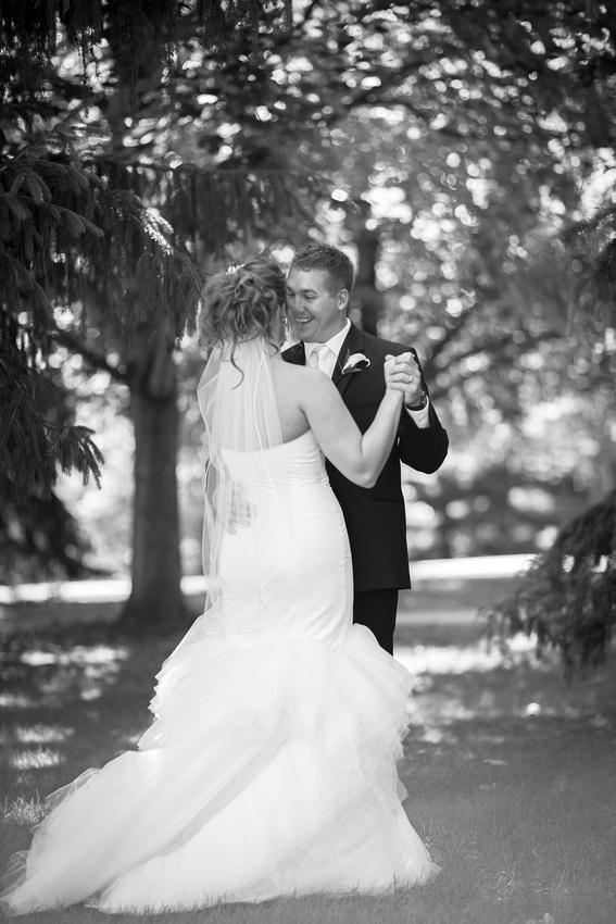 MankatoMN_WeddingPhotographer_28