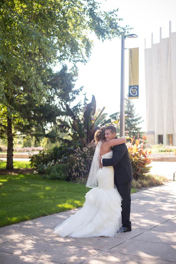 MankatoMN_WeddingPhotographer_18