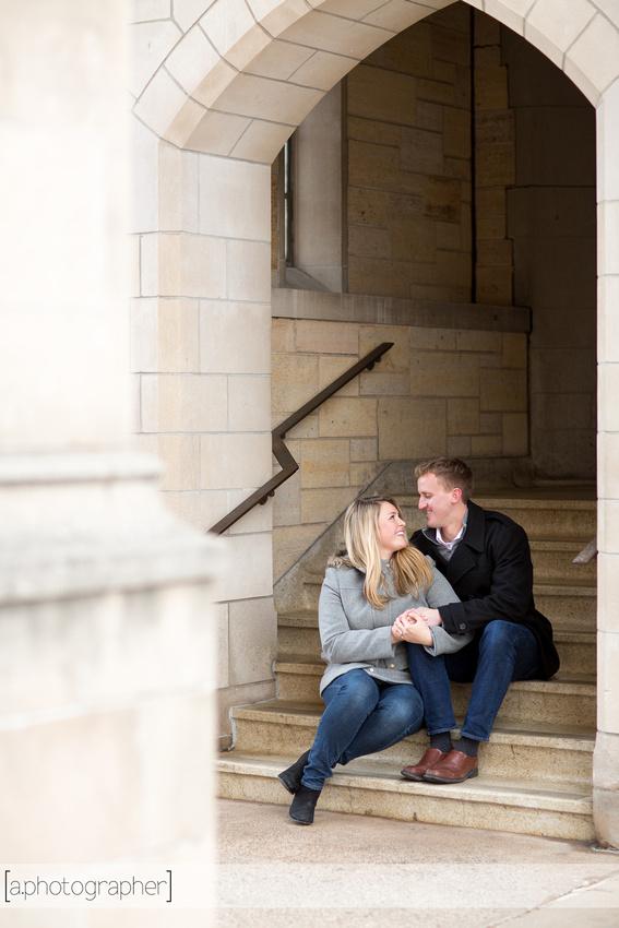 MinneapolisEngagementPhotographer_13