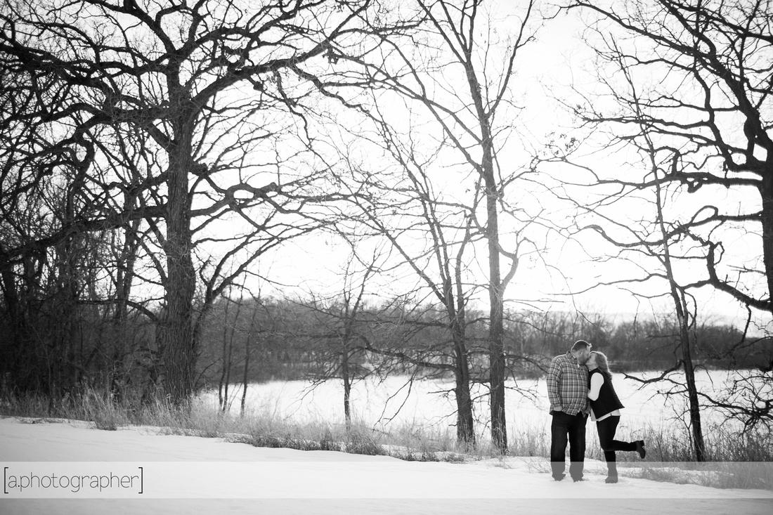 MinneapolisEngagementPhotographer_52