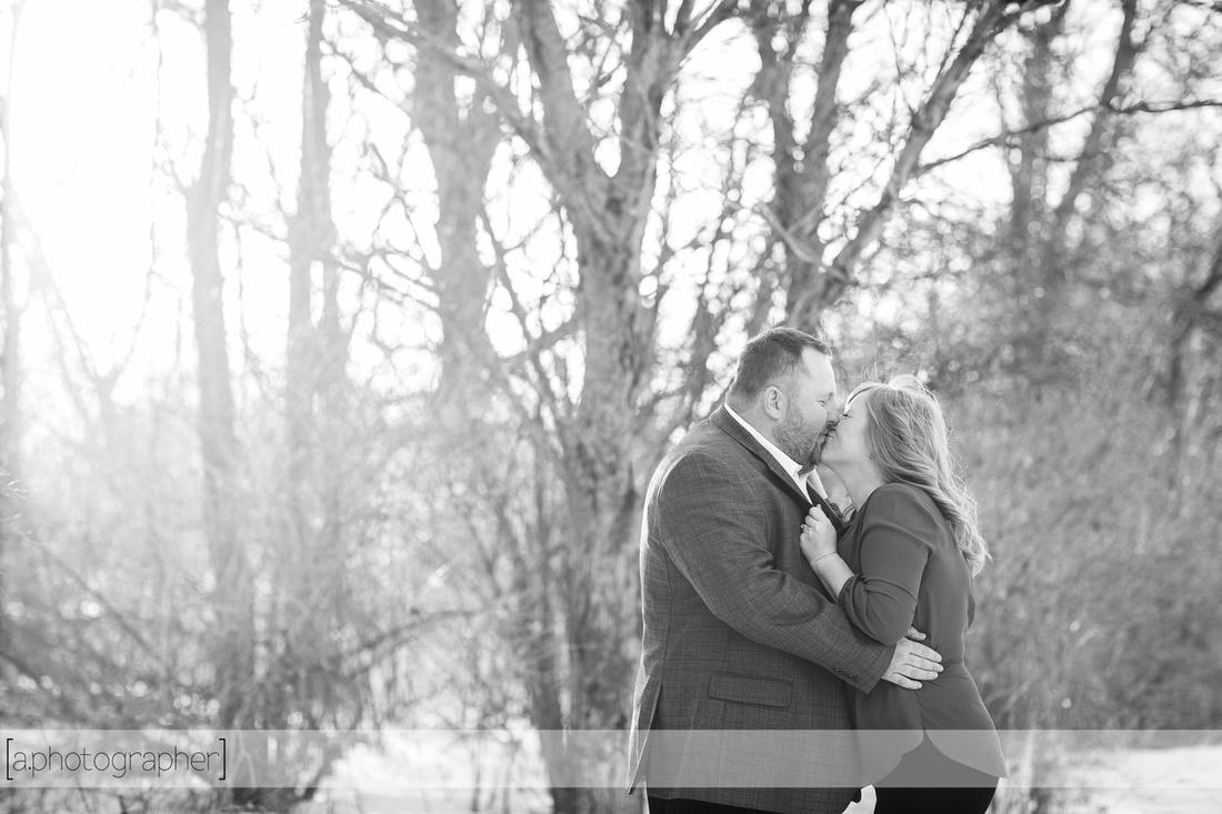 MinneapolisEngagementPhotographer_37