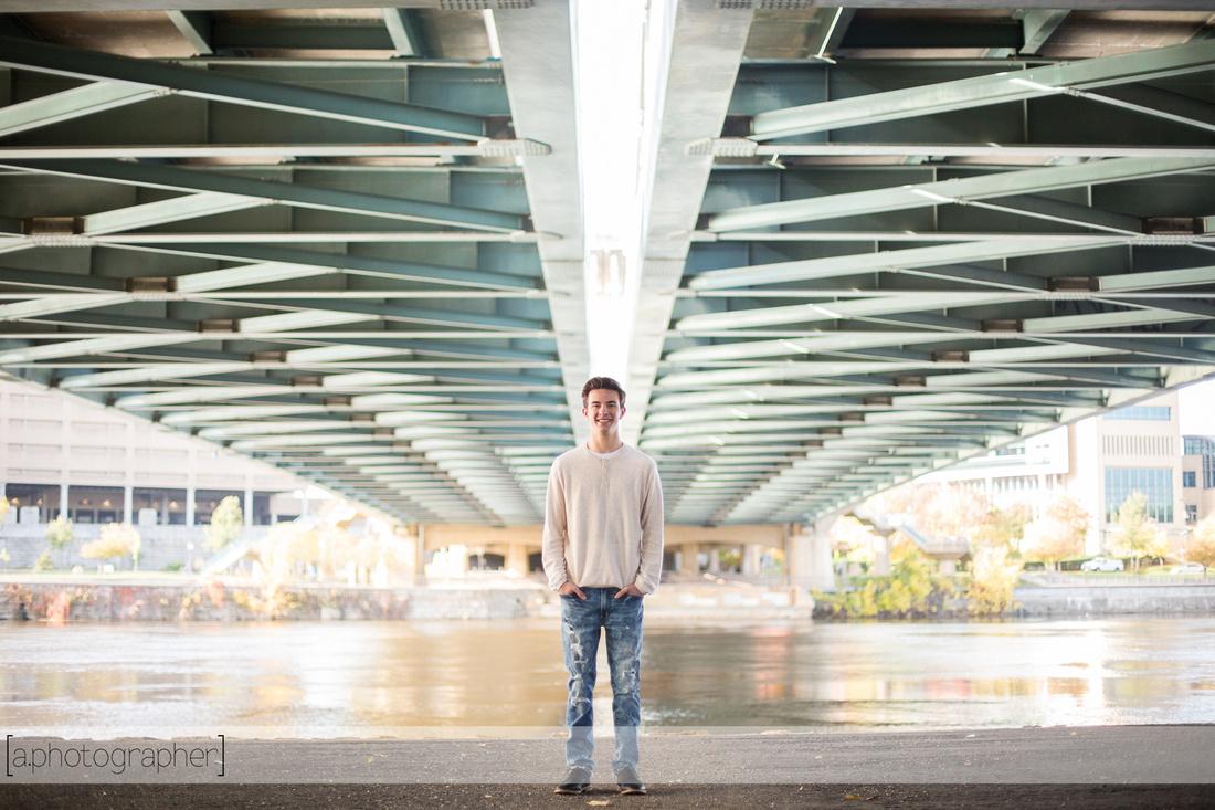 MinneapolisSeniorPortraitPhotographer_12