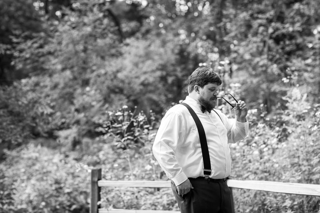 Minneapolis_MicroWeddingPhotographer_10