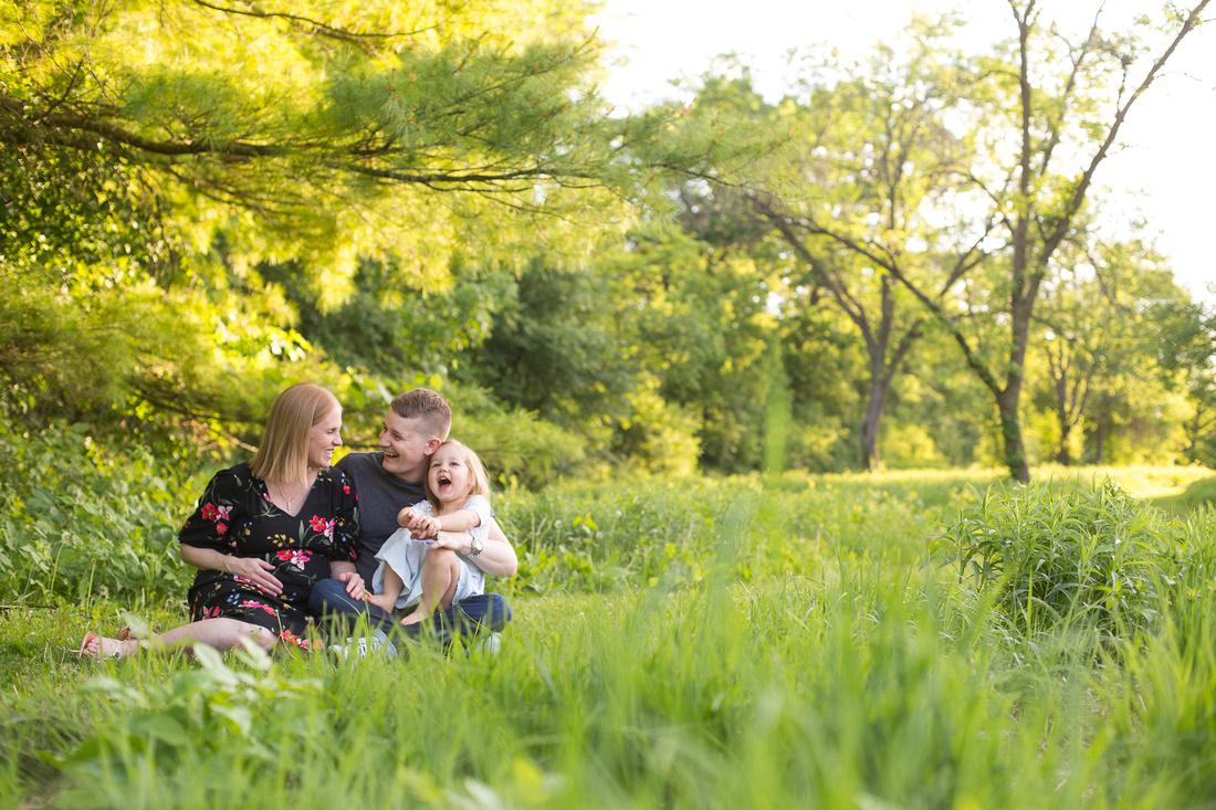 MinneapolisMaternityPhotographer_13